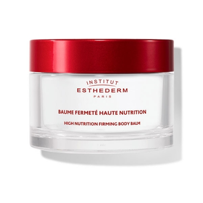HIGH NUTRITION BODY BALM