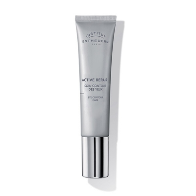 ACTIVE REPAIR EYE CONTOUR CREAM
