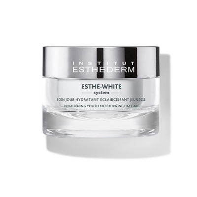 ESTHE WHITE BRIGHTENING YOUTH MOISTURIZING DAY CARE