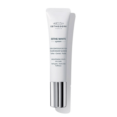 ESTHE WHITE BRIGHTENING EYE CARE